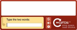 WHOLE CAPTCHA